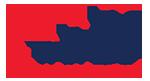 logo Sail Training International